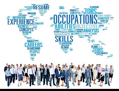 skilled-visa
