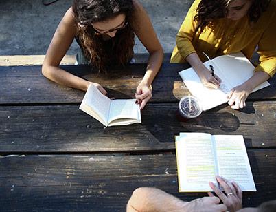students-visa